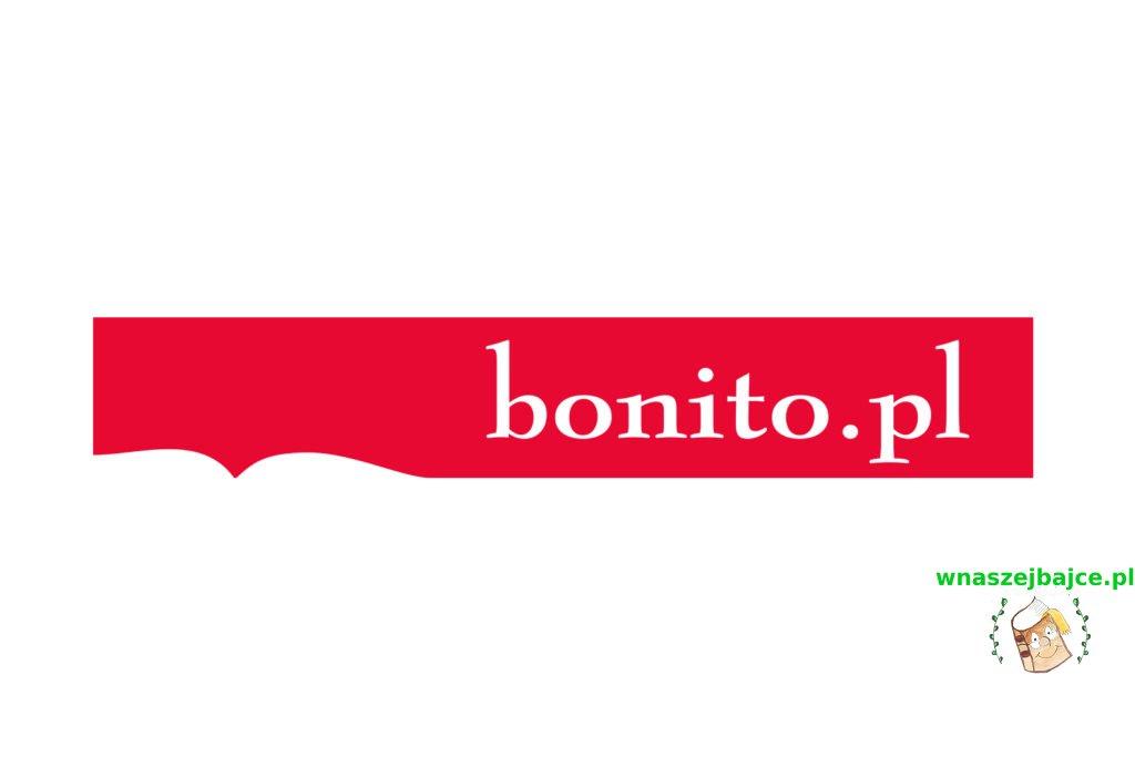 bonito-okladka