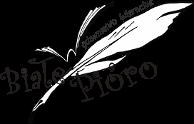dzeki-logo