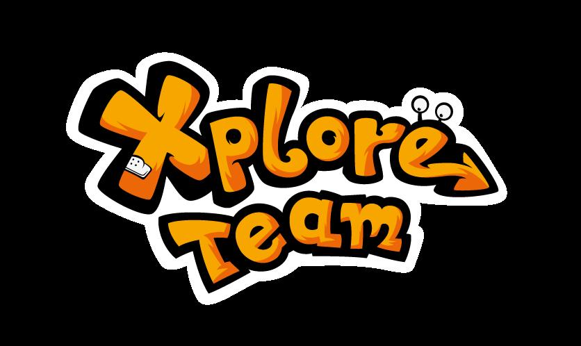 xplore_logo_web