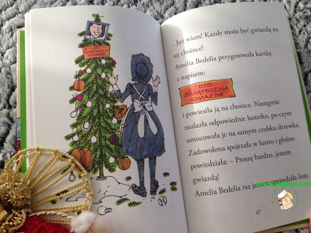 Ponad 40 Książek O świętach Bożego Narodzenia Nasze