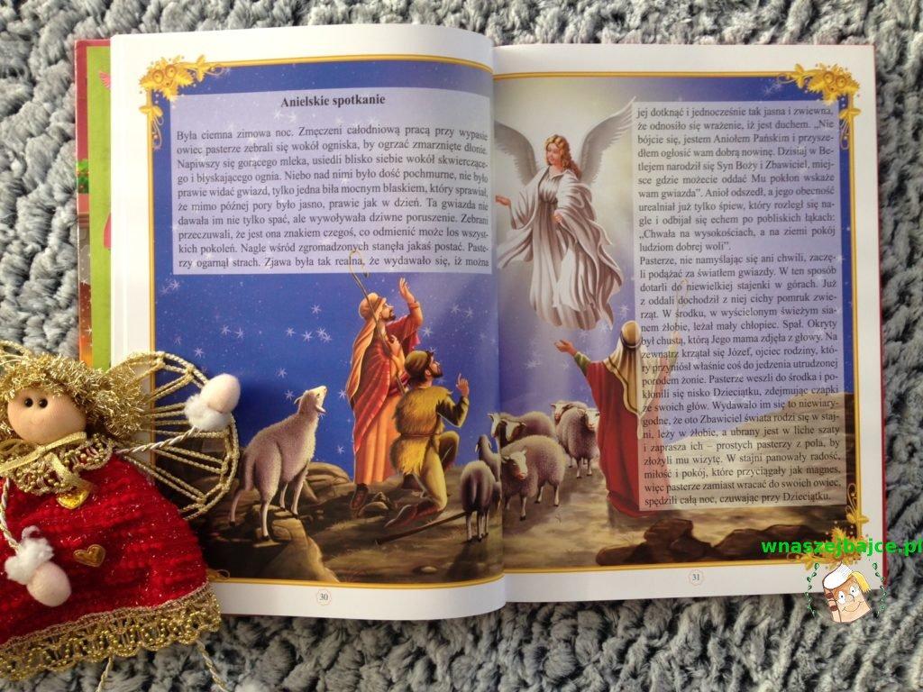 Księga świąteczna