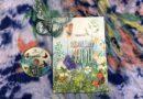 """""""Barwny świat motyli""""  książka + płyta CD – Katarzyna Bajerowicz"""
