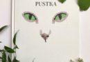 """""""Pustka"""" – Wydawnictwo Centrala"""