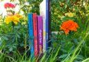 Niezwykłe wiosenne nowości od Wydawnictwa BABARYBA – 6 pięknych książek.