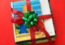 10 pięknych i wartościowych książek dla przedszkolaków.