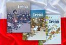 """""""Irena"""" – seria komiksów o Irenie Sendlerowej – Wydawnictwo TIMOF COMICS"""
