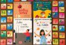 """""""PIERWSZE CZYTANKI"""" – seria do nauki czytania – Centrum Edukacji Dziecięcej"""