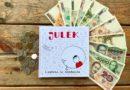 """""""Julek i dziura w budżecie"""" – Sylwia Wojciechowska"""