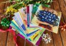 10 pięknych i wartościowych książek dla przedszkolaków #2