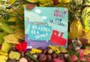 Klasyka dla smyka – Wydawnictwo PAPILON