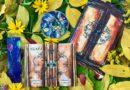 """SZAFA"" – książka, makieta, zakładki, audiobook – PATRONAT BLOGA"