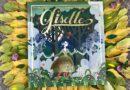 Giselle – Wydawnictwo MAMANIA
