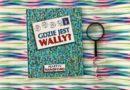 Gdzie jest Wally? – Wydawnictwo MAMANIA