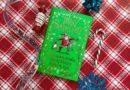 Sztuczna broda Świętego Mikołaja – Wydawnictwo REBIS