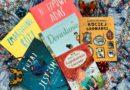 6 pięknych i wartościowych książek dla przedszkolaków – Wydawnictwo ZIELONA SOWA