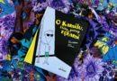 O Kamilu, który patrzy rękami – Wydawnictwo ADAMADA