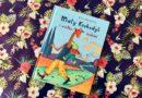 Mały Krokodyl i wielka miłość – Wydawnictwo ESTERI
