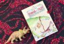 Minus trzy. Marzenie o własnym zwierzaku – Wydawnictwo ESTERI