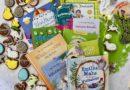 Książki o Wielkanocy dla dzieci – 18 tytułów