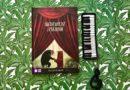 Niedźwiedź i pianino – Wydawnictwo ZIELONA SOWA