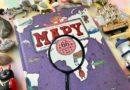 MAPY. Edycja fioletowa – Obrazkowa podróż po lądach, morzach i kulturach świata – Wydawnictwo DWIE SIOSTRY