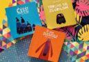 Trzy kartonowe, wartościowe książki dla maluchów – Wydawnictwo DWIE SIOSTRY
