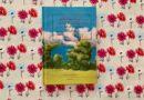 Widziałem pięknego dzięcioła – Wydawnictwo DWIE SIOSTRY