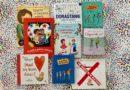 Skąd się biorą dzieci? Zestaw książek o dojrzewaniu – dla maluchów i nastolatków.