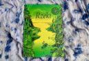 Rzeki. Podróż po meandrach historii, przyrody i kultury – Wydawnictwo DWIE SIOSTRY