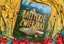 Bałtyckie zwierzaki – Wydawnictwo DWUKROPEK