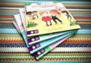SPEcjalne moce – autyzm, ADHD, stany lękowe, dysleksja – wartościowa seria książek dla najmłodszych