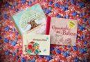 Piękne i wyjątkowe książki na Dzień Babci i Dzień Dziadka!