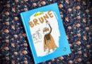 BRUNE – Wydawnictwo Dwie Siostry