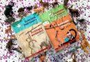 Fascynująca seria książek o zwierzętach – Wydawnictwo ESTERI