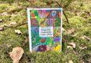 Elegantki, trucicielki i inne ziółka. Zwariowany atlas roślin. – Wydawnictwo DWIE SIOSTRY