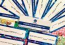Karty edukacyjne SPEAKING HELPER do nauki języka angielskiego – LANGERO