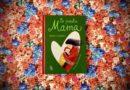 Po prostu mama – Wydawnictwo LITERATURA
