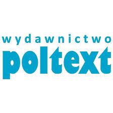 Poltext Wydawnictwo - Wydawnictwo - WP Książki
