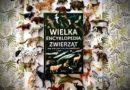 Wielka encyklopedia zwierząt – Wydawnictwo PUBLICAT