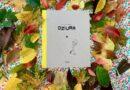 Dziura – Wydawnictwo FORMAT