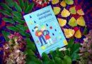 Elementarz ekologiczny – Wydawnictwo WILGA