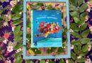 Kociołek opowieści. Poczytaj ze mną – Wydawnictwo HarperKids