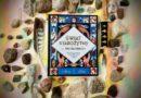Świat starożytny w 100 słowach – najważniejsze wydarzenia, najsłynniejsze postaci, najciekawsze wynalazki – Wydawnictwo HarperCollins