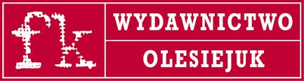 Wydawnictwo Olesiejuk w 2011 roku | wirtualnywydawca.pl