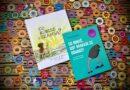 Dwie książki o odwadze!  – Wydawnictwo LEVYZ