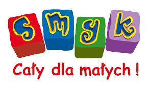 smyk logo | Branża Dziecięca
