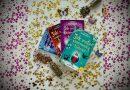 Magiczna seria przygodowych książek – Wydawnictwo WILGA