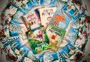 Pięć pięknie ilustrowanych książek dla przedszkolaków – Wydawnictwo TAKO