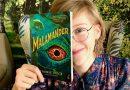 Malamander – Wydawnictwo WILGA