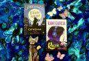 Graficzne powieści dla młodzieży – Wydawnictwo EGMONT